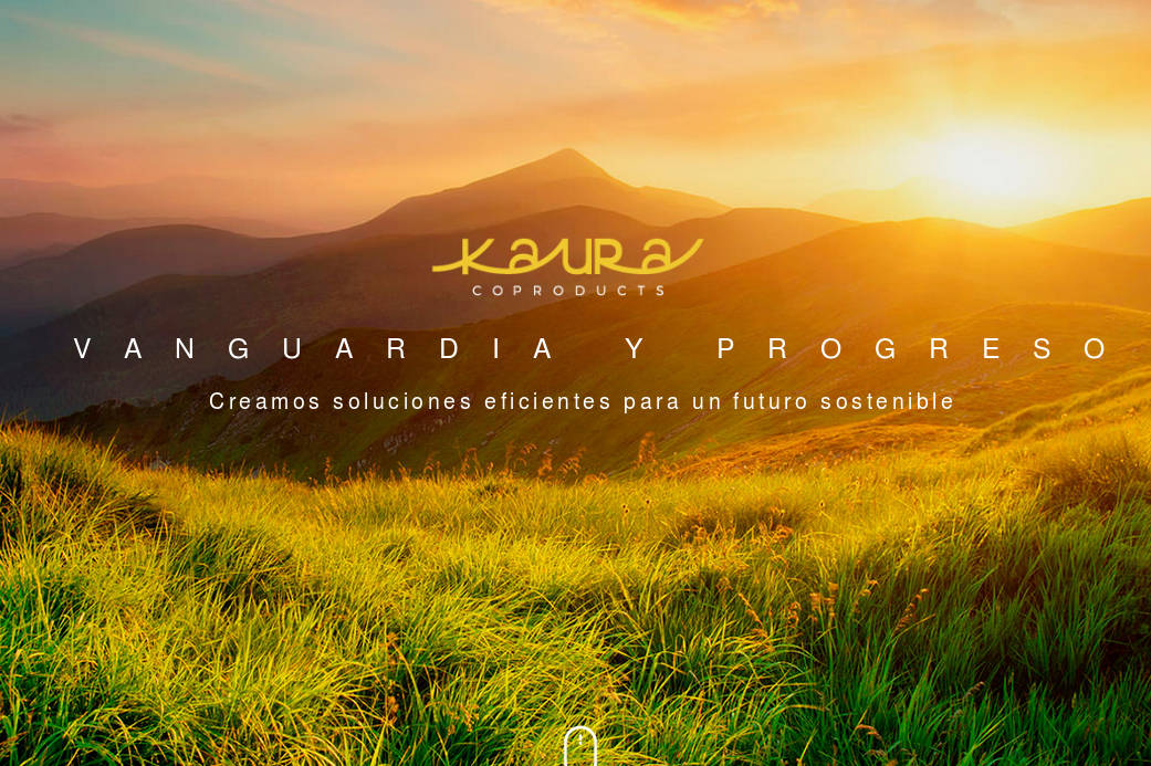 kaura coproducts